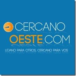 Logo_cercano_CUADRADO